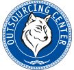 """Outsourcing Center """"Accounting + Control-Tax"""""""