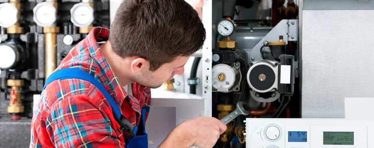 Carrying out technical inspections and expert examination