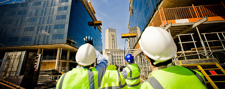 Аудит охраны труда на предприятии