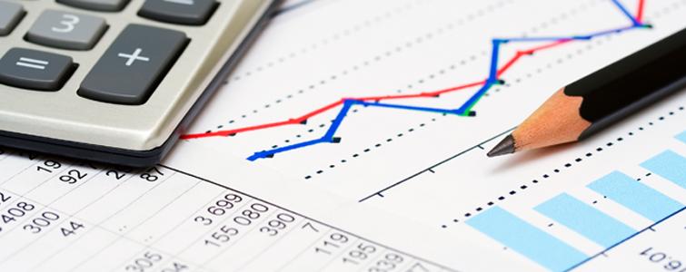 Organization of accounting