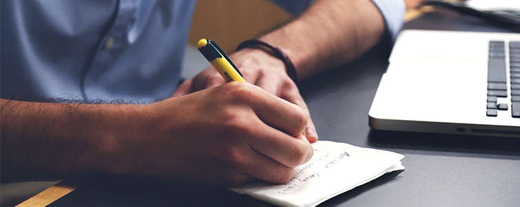 Планування, складання бізнес-планів