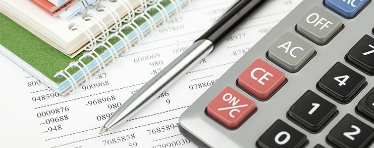 Восстановление, систематизация бухгалтерского учета